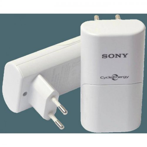 SONY BCG- 34HTD