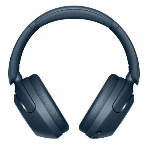 SONY WH-XB910 Blue