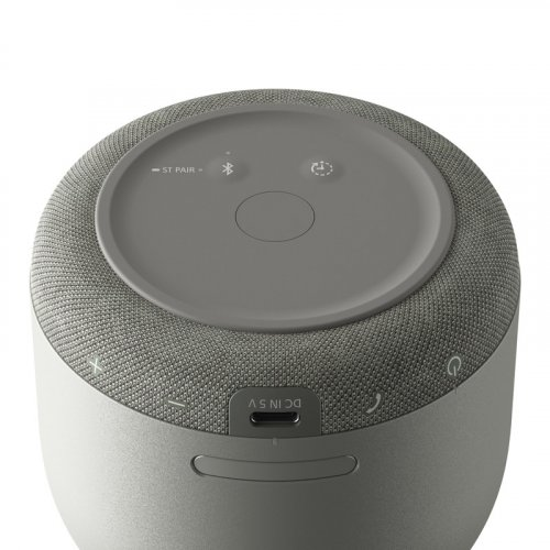 SONY LSPX-S3